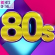 New Edition 80 Hits of the 80s