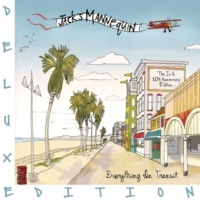 Jack's Mannequin Everything In Transit (10th Anniversary Edition)