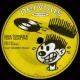 Gina Turner, Tony Quattro Top Cat (feat. Keeon) [Original Mix]