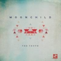 Moonchild The Truth (Acapella)