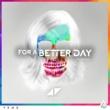 Avicii For A Better Day [Remixes]