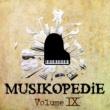 Lionel Cohen Musikopedie, Vol. IX