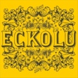 Eckolu Cat Fever