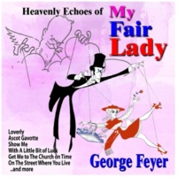 George Feyer Show Me