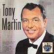 Tony Martin Tony Martin