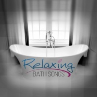 Bath Time Universe Relaxing Bath Song