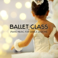 Russian Ballet Collective Swan Lake, Op. 20, Act I: No. 5. Valse