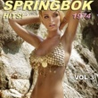 Springbok Springbok Hits 1974 - Vol 3
