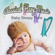 Various Artists Classical Harp Music - Baby Sleepy Time, Soothing Songs Help You Relax, Destress and Focus