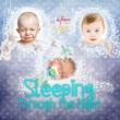 Trouble Sleeping Club Sleeping Through the Night ‐ Soothing Lullaby Songs for Babies, Toddler Sleep Training, Peaceful Bedtime Music, Calming Relaxation