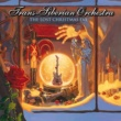 Trans-Siberian Orchestra The Lost Christmas Eve