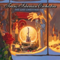 Trans-Siberian Orchestra Christmas Concerto