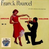 Franck Pourcel J'avais Reve d'un Ange
