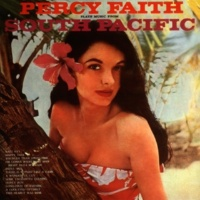 Percy Faith Younger Than Spring Time