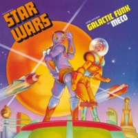 Meco Music Inspired By Star Wars And Other Galactic Funk
