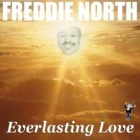 Freddie North Differently