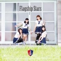 Flagship Stars LAUNCHING!!