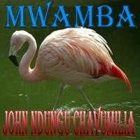 John Ndungu Chavumilivu Bwana Ametoa