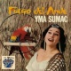 Yma Sumac Fuego Del Andez