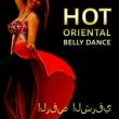 Belly Dance Music Zone Hot Dancing