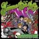 Janne Da Arc Kiss Me(PV)