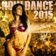 Various Artists Now Dance 2015