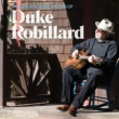 Duke Robillard The Acoustic Blues & Roots of Duke Robillard