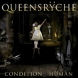 QUEENSRYCHE Arrow Of Time