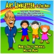 Art Linkletter Kids Just Wanna Have Fun : Art Linkletter and the Kids