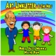 Art Linkletter Family Secrets