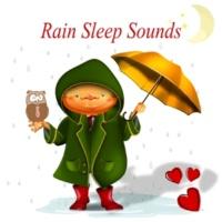Healing Rain Sound Academy Help Your Baby Sleep