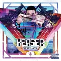 Kerser The Nebulizer