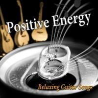 Positive & Happy Music Zone Dream Big
