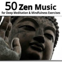 Deep Relaxation Exercises Academy Yoga Music Therapy (Music Background)