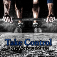 Gym Chillout Music Zone Warm Up