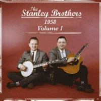 The Stanley Brothers Mastertone March