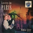 Monia Liter and His Orchestra Lovers in Paris