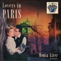 Monia Liter and His Orchestra Valse Romantique