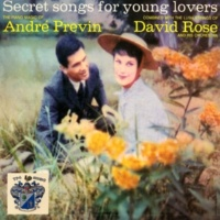 Andrè Previn and David Rose While We're Young