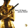 Garbage Best Of Bond...James Bond