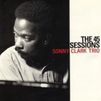 Sonny Clark Trio Gee Baby, Ain't I Good to You