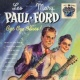 Les Paul and Mary Ford Bye Bye Blues