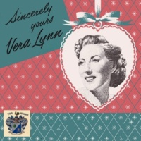 Vera Lynn You're the One I Care For
