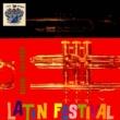 Eddie Calvert Latin Festival