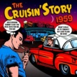 Various Artists The Cruisin Story 1959