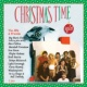 Marshall Crenshaw (It's Going To Be A) Lonely Christmas
