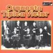Orquesta Tipica Victor Alma