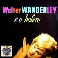 Walter Wanderley Contigo En La Distancia