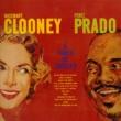 Rosemary Clooney & Perez Prado