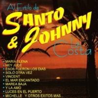 La Costa Sonámbulo (Sleepwalk)